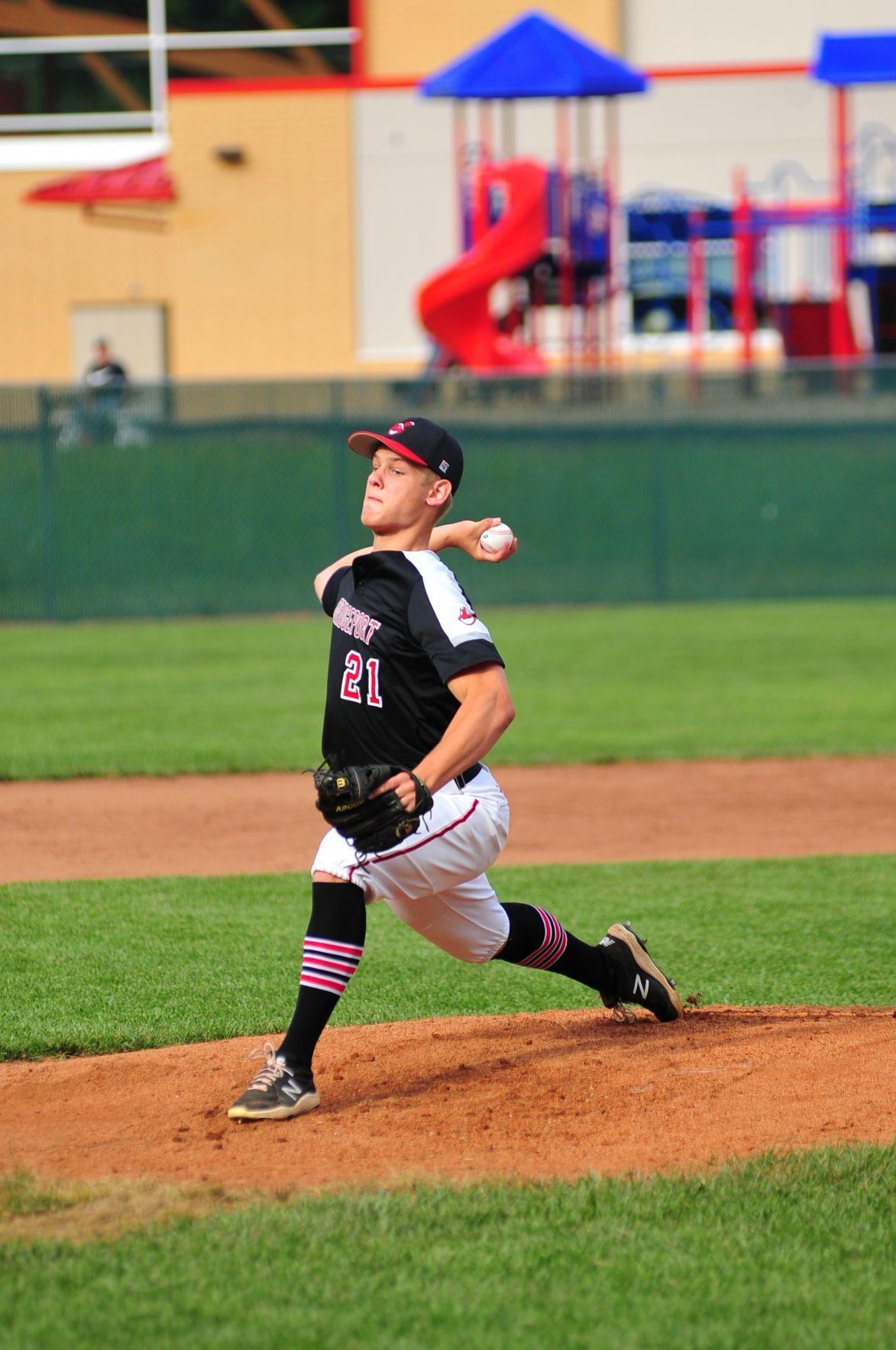 bport pitcher 21.JPG