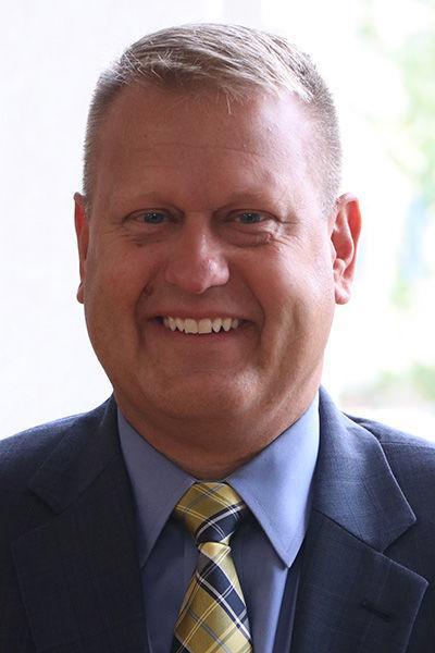 Dr. Eric Shor