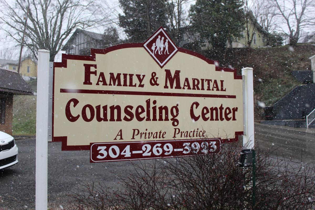 Family and Marital Counseling Center