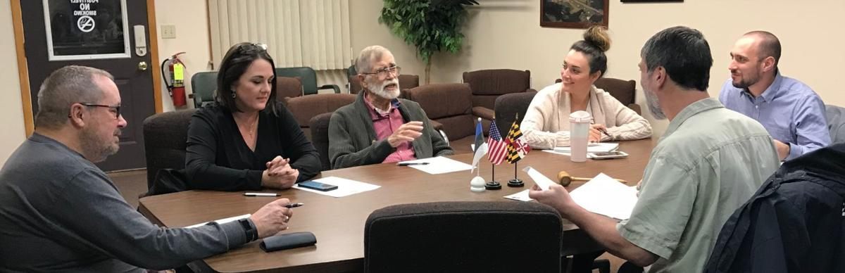 Two grants awarded to Town of Grantsville