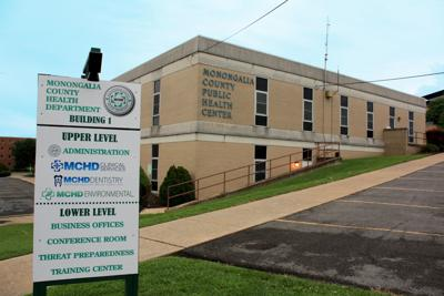 Monongalia County Health Department (copy)