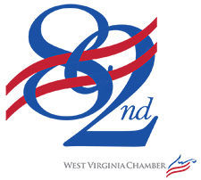 82nd Annual West Virginia Chamber of Commerce Meeting & Annual Business Summit