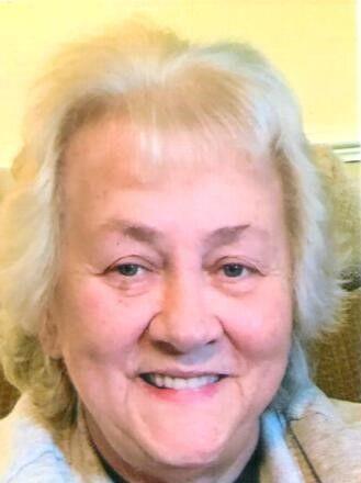 Linda Sue Clem