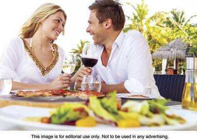 Tips for choosing a honeymoon destination