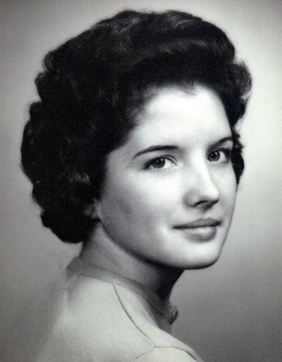 Shirley Diggs