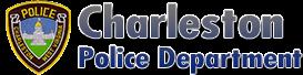 Charleston Police Dept
