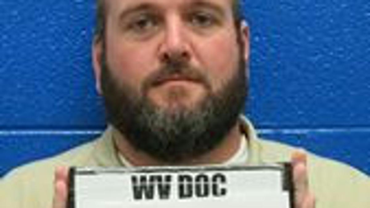 Wood county wv sex offender list