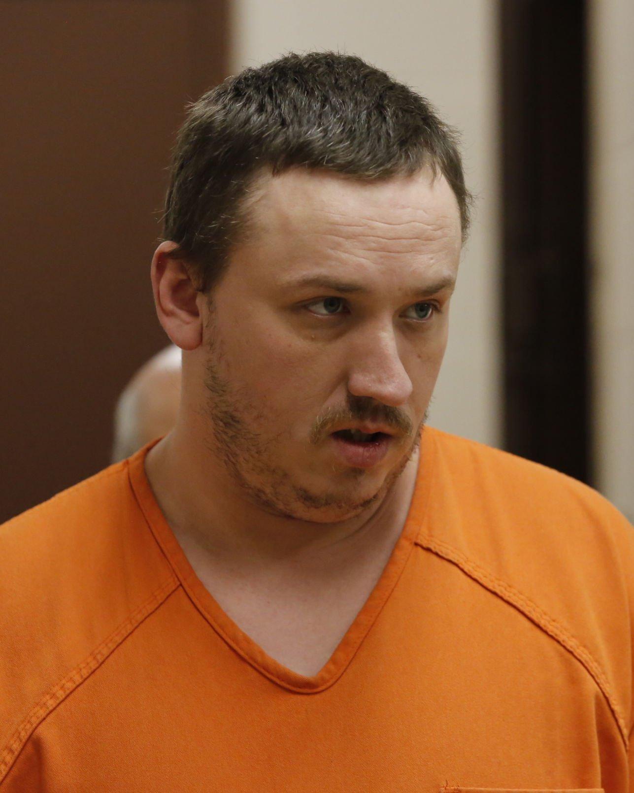 Braxton county wv sex offender