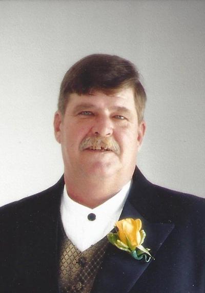 Carl J. Kostelac Jr.