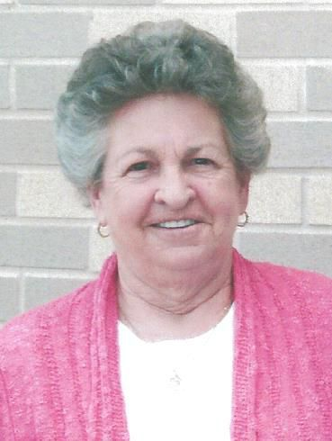Linda Irons