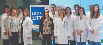 WVU Medicine - Limb_Loss