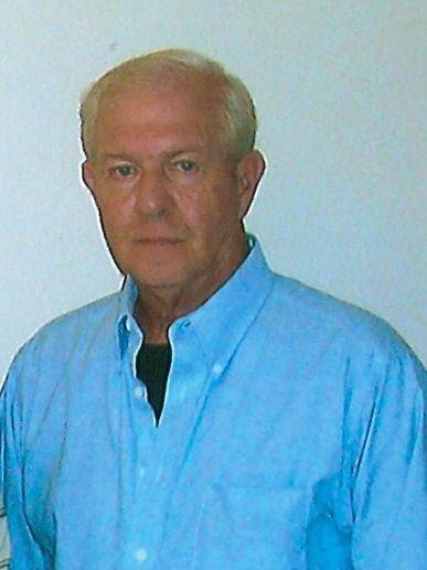 Edward Lloyd Cox, Sr