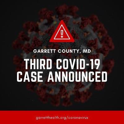 Third case