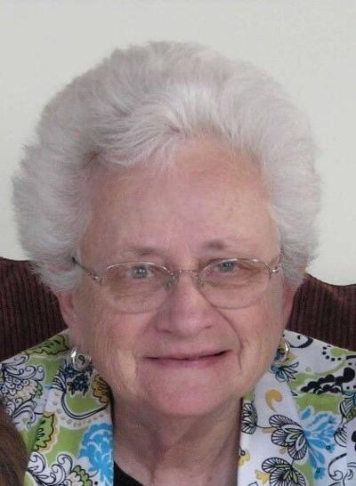 Mary Sipes