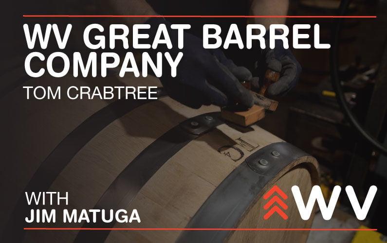 WV Great Barrel Company