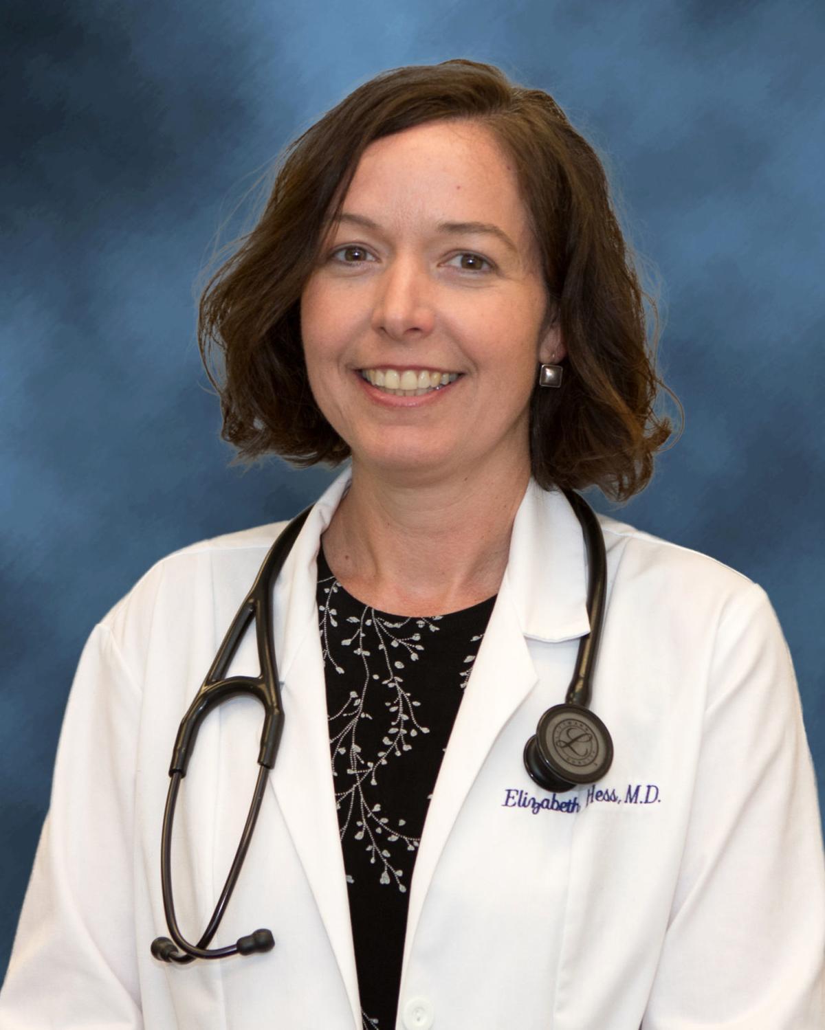 Dr. Elizabeth Hess.jpg