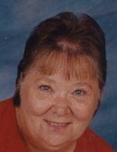 Carolyn Harper