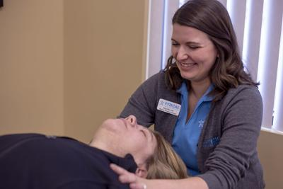 FYZICAL Therapy & Balance Centers to offer Rotator Cuff & Shoulder Workshop