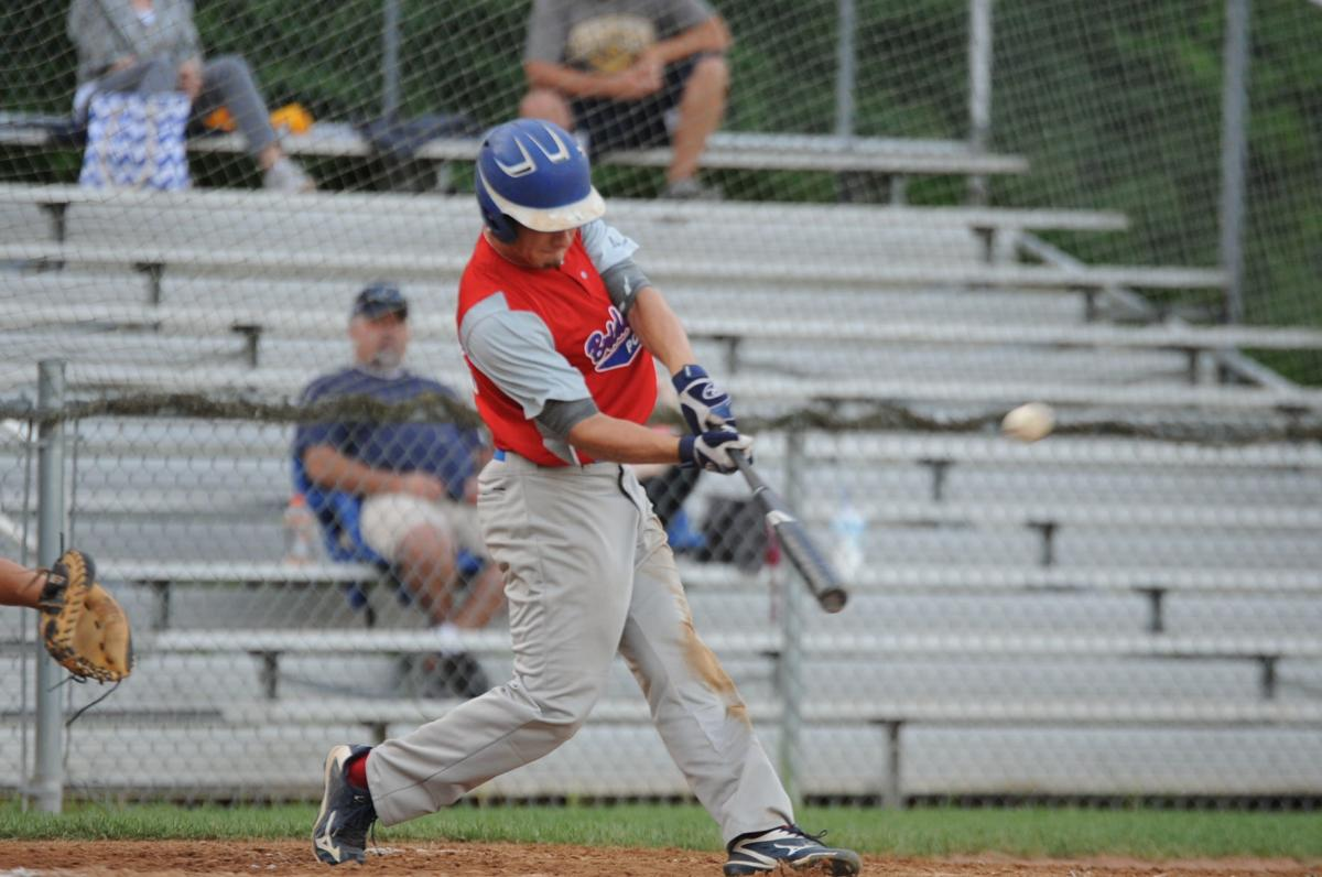 bport 17 hits bases clearing triple.JPG