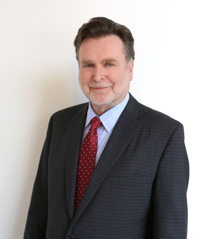 Bob Doeffinger