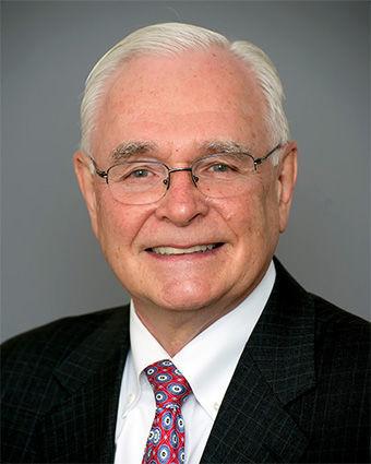 Robert R. Simpson Jr.