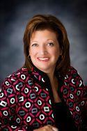 Jo Ellen Crowley