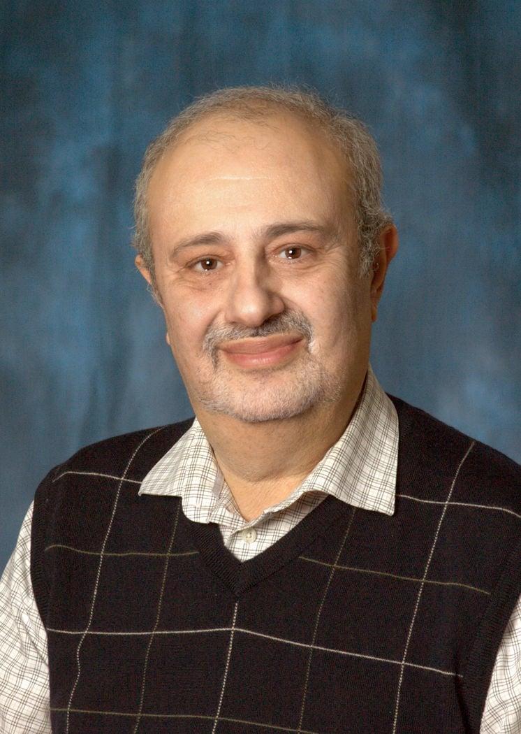 Nabeel Ghabra, M.D..jpg