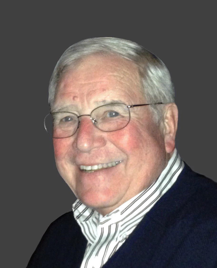 Theodore Glenn Hartsock Jr.