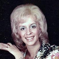 Lola Morrison-Harris