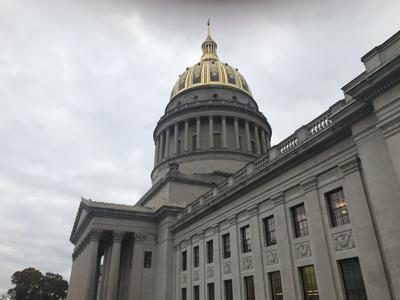 WV Capitol (copy)