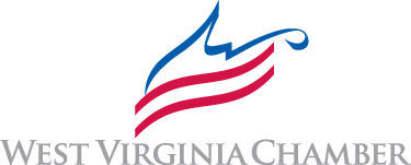 West Virginia Chamber of Commerce