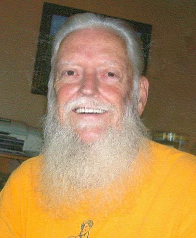 Ralph J. Linger