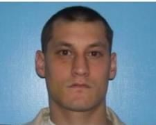 Lewis County man guilty of firearms charge