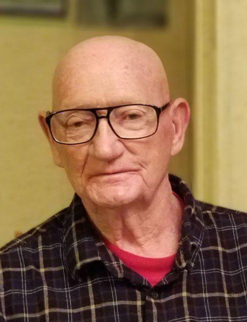 Melvin Mullins