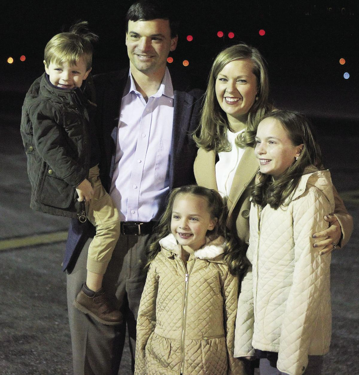 0109 Neal Brown and family from side copy.jpg