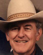Kennith Howard Mullens