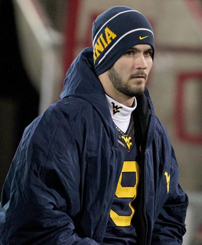 1129 Clint Trickett in jacket.jpg