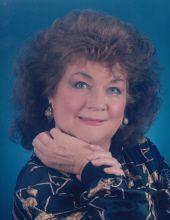 Peggy Darrough