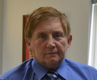 John Bord