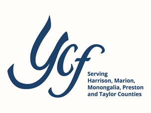 YCF accepting scholarship applications for 2021 22 academic year