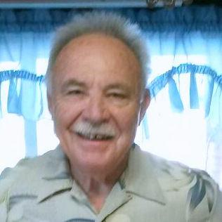 Terry B. Shreves