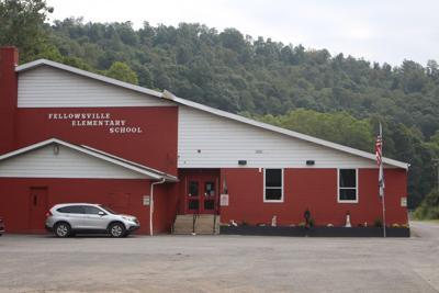 Fellowsville Elementary