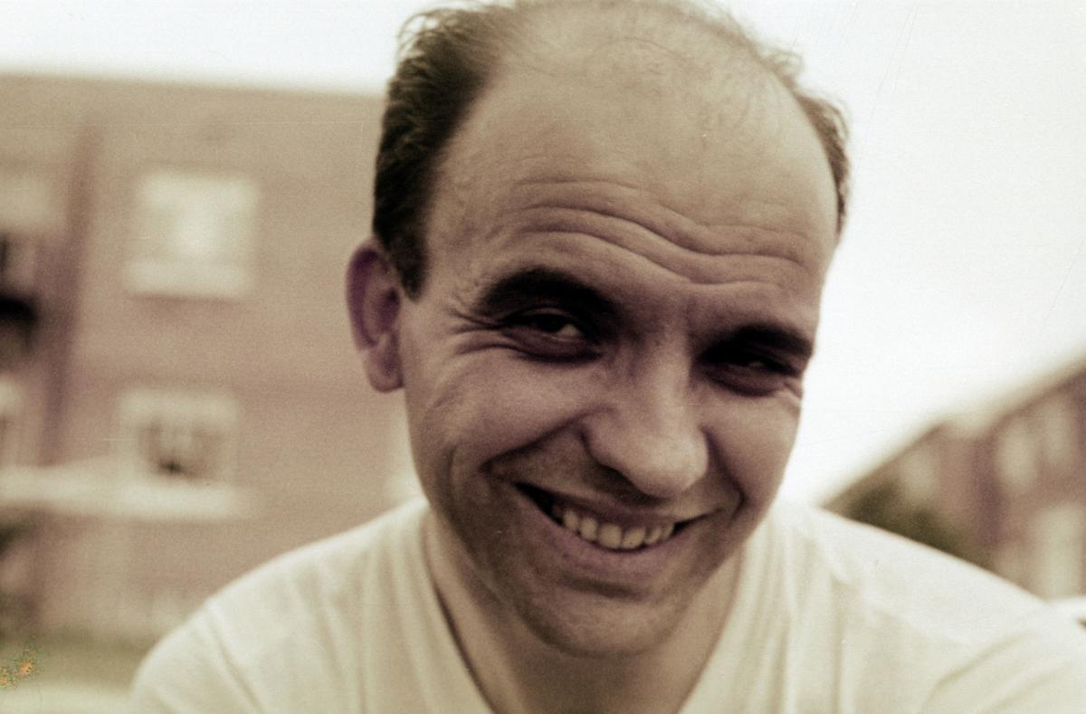 James Joseph Kocsis