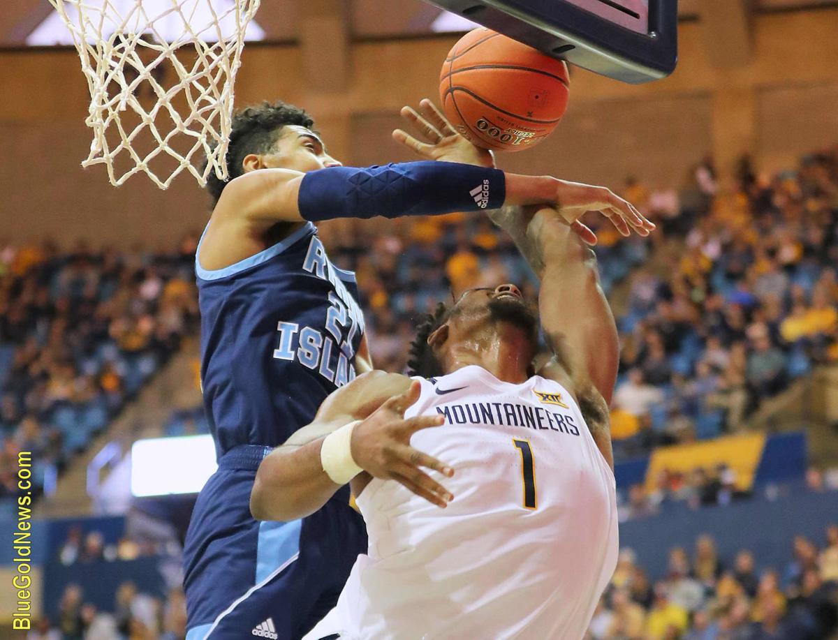 WVU Basketball Derek Culver Front.JPG
