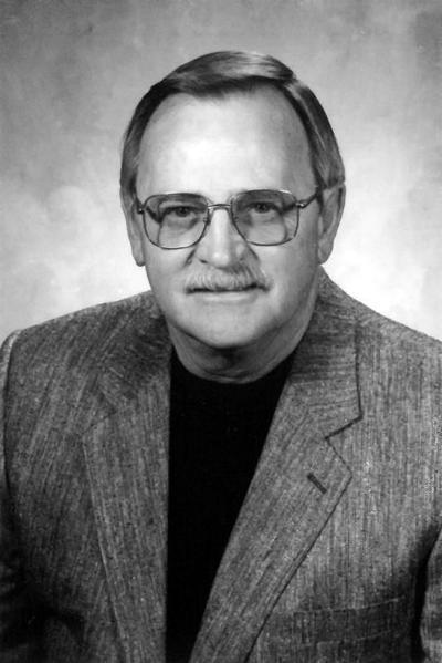 Daniel Page Petrigac
