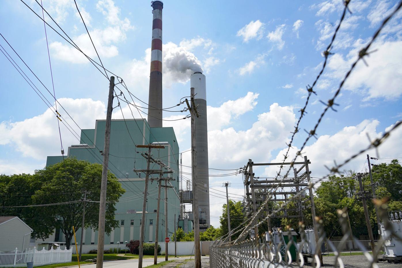 Pennsylvania's carbon-pricing plan at last regulatory hurdle
