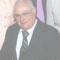 Robert Earl Smith