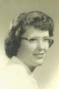 Mary Elizabeth Kovalick