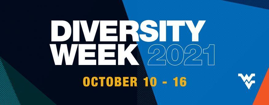 WVU Diversity Week