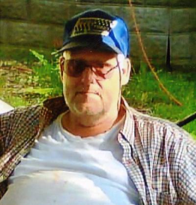 Billy Early Lott, Sr.